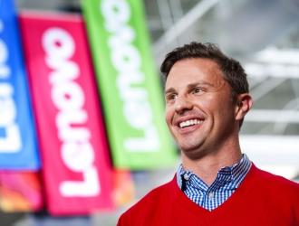 $51 млрд - рекордний дохід Lenovo за 2018 рік