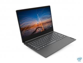 Мультизадачність із новим ThinkBook Plus від Lenovo