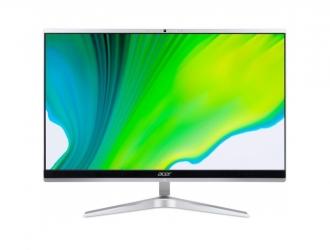 Acer Aspire C24-1650 (відео)