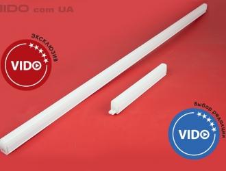 Огляд пристроїв освітлення від Philips: якісне світло для дому та вулиці