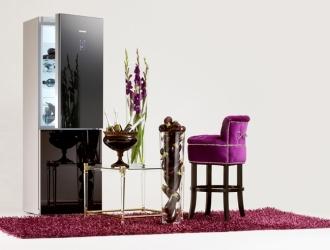 Нове надходження Snaige - Glassy collection