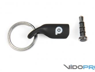 Обзор функциональной клавиши Pressy Button: расширь возможности смартфона