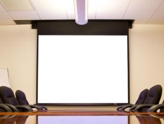 ERC начинает сотрудничество с Lumi Legend