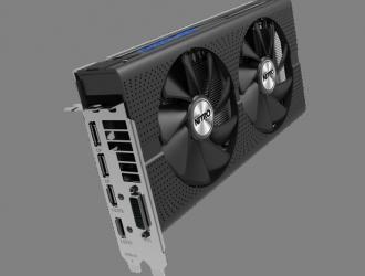 Polaris с Nitro-ускорением: встречайте SAPPHIRE NITRO+ Radeon RX 480