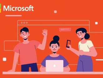 Новий етап розвитку сервісу Office 365