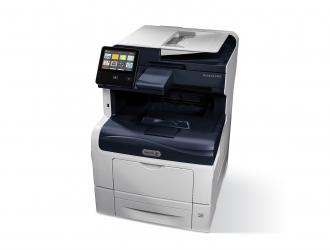 Лаборатория Buyers Lab присудила печатным устройствам Xerox четыре награды Summer Pick 2017