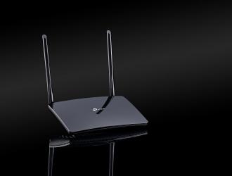 Огляд 4G LTE роутера TL-MR6400: Wi-Fi усюди, де вам необхідно!