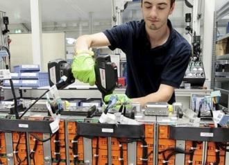 Цифровые технологии и качество производства
