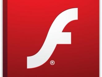 Конец Adobe Flash отменяется