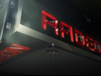 AMD объявляет о полной реорганизации графического отдела и может привлечь инвестиции