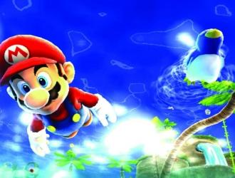 Nintendo приступили к созданию игр для смартфонов