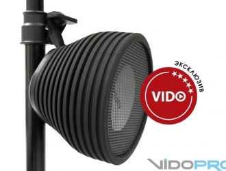 Обзор беспроводной колонки Philips DOT SB2000B/00: для непогоды