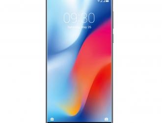 Нова лінійка смартфонів TP-Link з дисплеями FullView 18:9