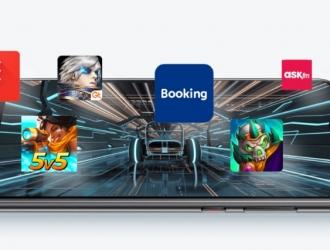 Екосистема Huawei Mobile Services: досягнення та перемоги за І півріччя 2020 року
