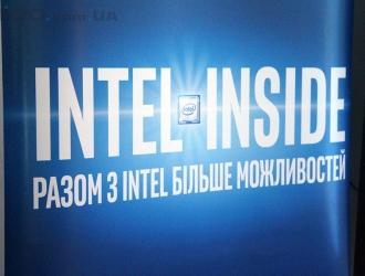 Підбиття підсумків десятого сезону Intel Extreme Masters