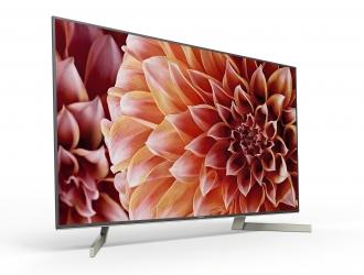 Новая линейка Sony OLED и 4K HDR-телевизоров с улучшенным качеством изображения