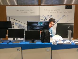 На ринку з'явилася найбільша в світі приватна ІТ-компанія: історична угода зі злиття Dell і EMC завершена