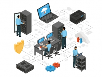 Нові можливості в системі керування базами даних