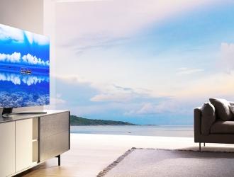 Телевізори компанії LG модельного ряду 2019 року