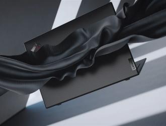 Найлегший ноутбук для бізнесу від Lenovo: ThinkPad Х1 Nano вже в Україні