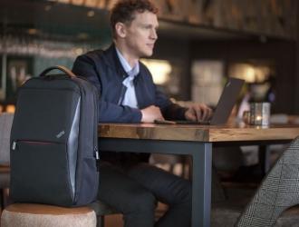 Lenovo оновила аксесуари для бізнес-ноутбуків ThinkPad