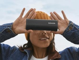 Sonos. Революція у світі портативного звуку