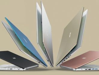 Справді «народний» ноутбук Acer