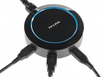 Огляд зарядного пристрою TP-Link UP540