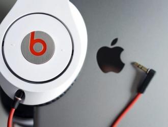 Настоящая причина, по которой Apple покупает Beats