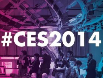 Десять лучших устройств, представленных на CES 2014