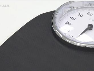 Сравнительный обзор весов Medisana PSD и PS 400