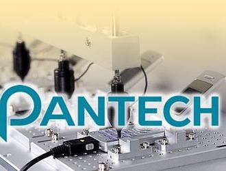 """Pantech презентует 10 октября 5.9"""" фаблет Vega Note"""