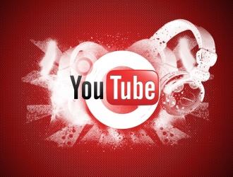 Google отметила первую годовщину запуска YouTube  в Украине
