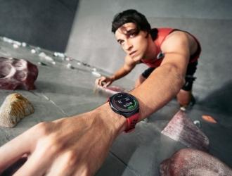 Huawei запускає смарт-годинник Watch GT 2e зі 100 режимами тренувань