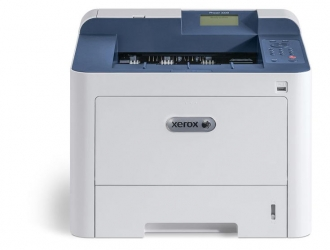 МФУ Xerox WorkCentre 3335/3345 и принтер Phaser 3330