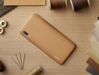 Смартфон Huawei Y6 2019 надійшов у продаж в Україні