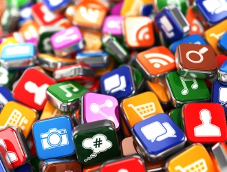 Названі найкращі додатки 2016 року для iOS і Android