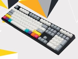 Клавіатура Varmilo – гідний компаньйон ПК