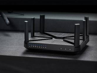 Компанія TP-Link розширює лінійку пристроїв з підтримкою стандарту Wi-Fi 6