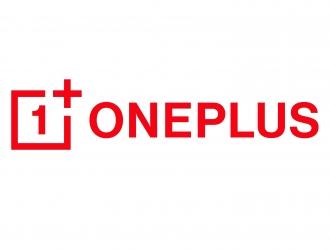 ERC - офіційний дистриб'ютор ONEPLUS в Україні, Білорусі, Молдові, Азербайджані, Сакартвело, Казахстані, Узбекистані