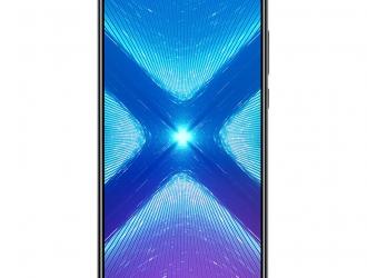 Смартфон Honor 8X: 19 жовтня в Україні