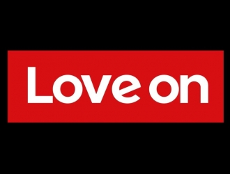 Благодійний проект Lenovo. Послання — з любов'ю