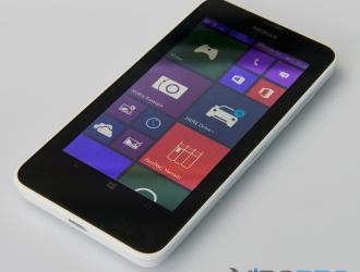 Обзор смартфона Nokia Lumia 630 Dual SIM: как по расписанию
