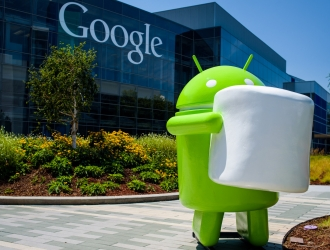 Доля Android Marshmallow досягла 7,5%