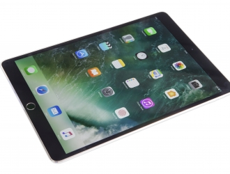 Огляд планшету Apple iPad Pro 10.5