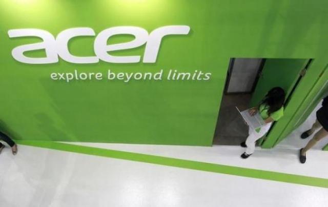 Ключевые особенности новых смартфонов Liquid и планшетов Iconia от Acer