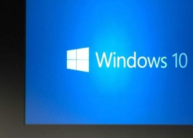 Windows 10: дата релиза, цена и все, что нужно знать