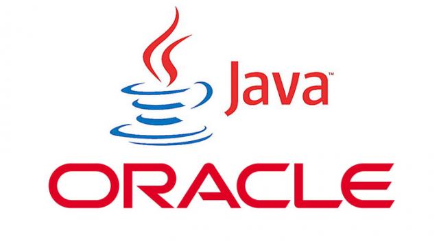 Oracle исправила 20 проблем безопасности Java