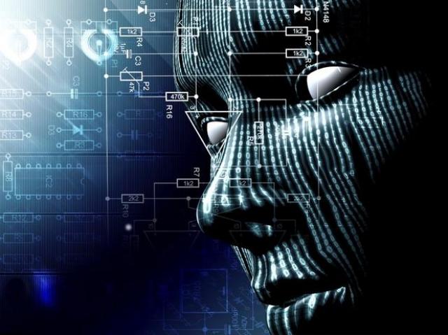10 фактов об искусственном интеллекте