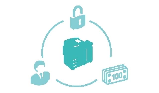 Новое ПО Xerox PrintSafe: контроль офисной печати по доступной цене